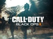 Charts France Call Duty Black toujours
