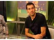 Barcelone Sergio Busquets satisfait, mais faut continuer