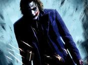Chris Nolan voulait Heath Ledger dans rôle Batman