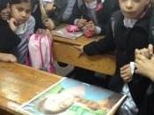 faut lire très article Caroline Bourgeret dans Couvrir Gaza, sous insultes journaliste, tairai
