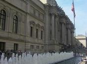 Visiter Metropolitan Museum