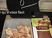 mange quoi demain foie gras maison avec confiture d'oignons