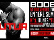 Booba 1.8.7 feat. Rick Ross (Audio)