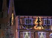 Noël Alsace...
