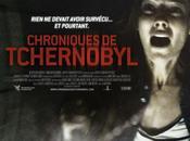 Chroniques Tchernobyl
