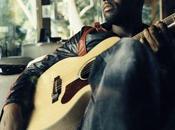 fait venir Wyclef Jean Abidjan