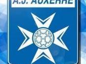 Mercato-Wallemme Auxerre danger