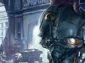Dishonored détails patch