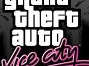 Vice City, Modern Combat Minigore disponibles iPad