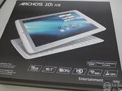Android Jelly Bean GEN10 Archos