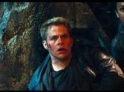 film Star Trek Into Darkness, Teaser Vidéo