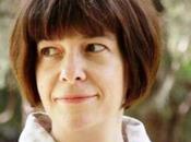 Emmanuelle Pireyre: quantité langages, fait partie.»