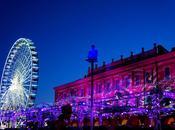 Noël 2012 Nice