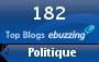 pourvoi Marine rejeté Conseil constitutionnel. Jean-Louis Destans attend tour