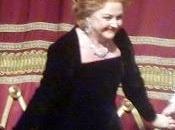 Edita Gruberova chante Anna Bolena Gasteig