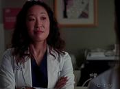 Grey's Anatomy Inter-nés...