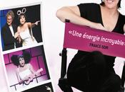 [Sortie DVD] Liane Foly: folle part cure