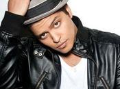 Factor Bruno Mars prochain invité live