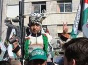"""Hamas, """"victoire"""" trompe l'oeil"""