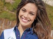 Miss France 2013 Bourgogne