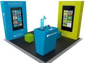 Tentez gagner votre Windows Phone...