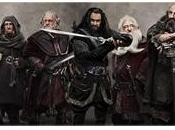 Hobbit Voyage Inattendu Critique vidéo