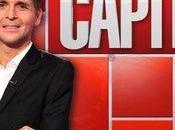 Capital soir