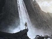 Oblivion Trailer 2013
