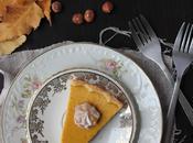 recettes pour dimanche} When love pumpkin…
