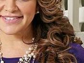 chanteuse Jenni Rivera morte dans crash avion