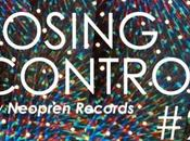LOSING CONTROL Java