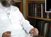 Sexe, salafistes printemps arabe documentaire inédit soir Canal