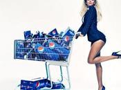Pepsi s'offre Beyoncé