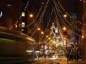 Noël Helsinki