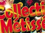 """Collectif Métissé nouvel album Plus Danser"""""""