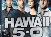 Saison Hawaii décembre 2012