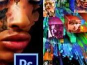 News évolutions importantes Photoshop Adobe Creative Cloud