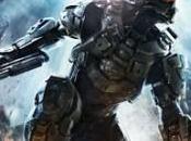 Halo INFINITY tournoi gratuit débute Décembre.