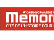 Chronique voyages: Mémorial Caen