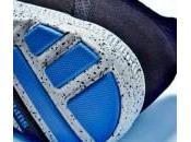 Sneaker Freaker Supra Owen BlueBalls