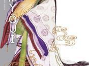 Onmyôji Celui parle démons, Volume (Okano Yumemakura)