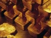 Pourquoi l'or devrait encore monter