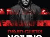 Nothing but...David Guetta