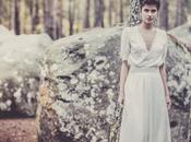 Mariage: collection 2013 Laure Sagazan