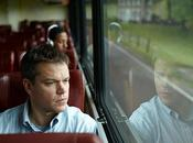 Promised Land Sant avec Matt Damon