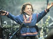 Willow revient Blu-Ray