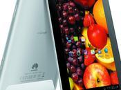 Test Huawei MediaPad Lite