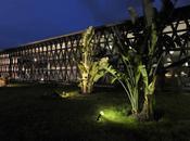 L'hôtel Onomo Abidjan Airport