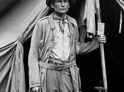Hiram Bingham, photos Machu Picchu