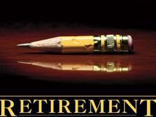 impossible réforme retraites